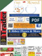 Auburn Trader - December 14, 2011