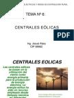 06_GENERACION_EOLICA_2
