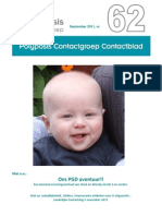 contactblad_62