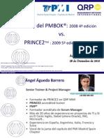 pmimadridpmbokvsprince2pdf-101228230451-phpapp01