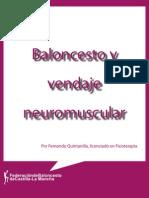 vendaje_neuromuscular_quintanilla