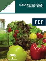 Alimentos_ecologicos