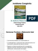 3_hipotiroidismo_congenito