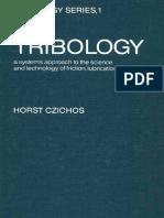 Ss Rao Optimization Book