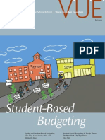 Student-Based Budgeting - Annenberg Institute for School Reform