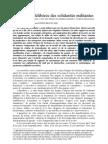 Beaud, Stéphane & Pialoux, Michel [2000] - Cette casse délibérée des solidarités militantes