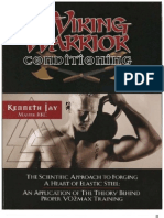 Viking Warrior Conditioning (1)