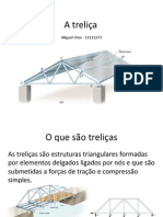 Miguel Slides Sistemas Estruturais