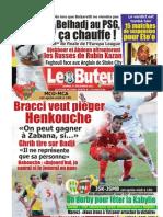 LE BUTEUR PDF du 17/12/2011