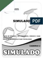 Caderno-2-Simulado-julho-2011