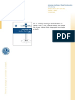 AISC Design Guide 1