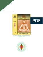 Las 84 Asanas Yug Yoga Yoghismo