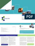 CASEnergy Employment Brochure 12.14.11
