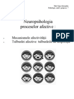 39772747-Neuropsihologia-Proceselor-Afective