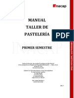 12 Manual Pasteleria i
