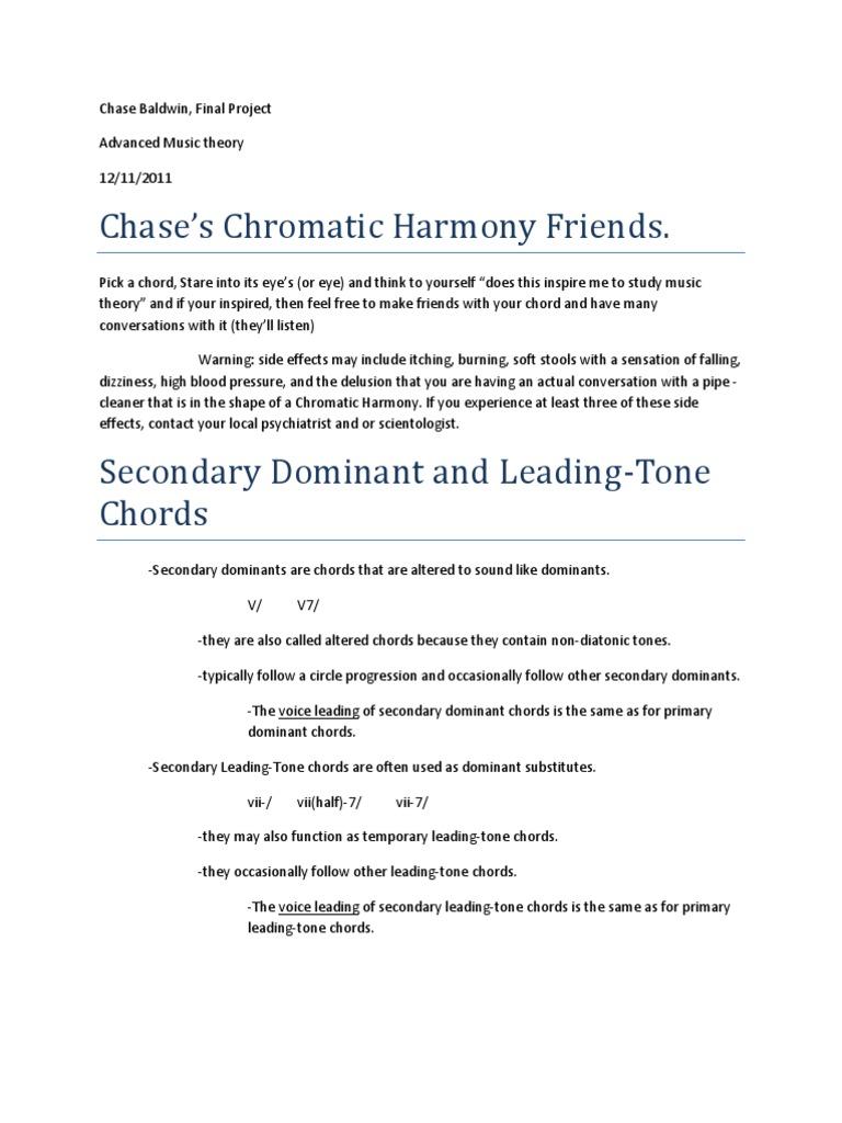 Chase baldwi1 chord music minor scale hexwebz Choice Image