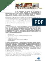 Manejo_Contenedores