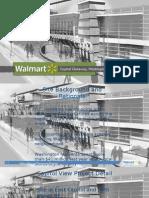 2011.02.24.Walmart.presentation