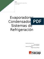 Trabajo-disertacion Evaporadores Con Dens Adores