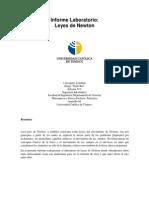 Informe_Laboratorio_Fisica-Nº2(HelloBot)