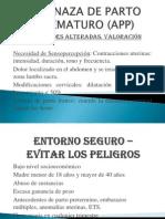 9AMENAZA_DE_PARTO_PREMATURO_(APP)