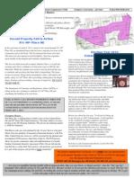 Anc7c04 Newsletter Fa-win11