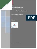 ISO 9000 en institución  privada