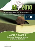 anais_conae_vol_II