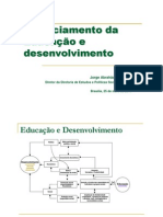Educacao e to 03 Maio 2011 Somente Leitura