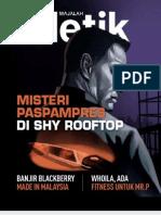 20111212-Misteri Pa Spam Pres Di Shy Rooftop
