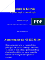 QE_Regulamentacao
