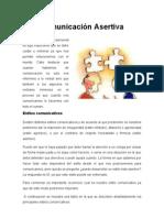 74494614-Habilidades-comunicativas-basicas