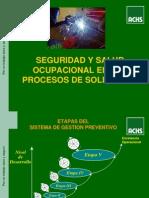 Presentación_Soldadura ACHS[1].pptpowerrrrrrrrrrrrrrrr