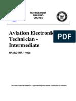 Aviation Electronics Intermediate
