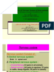Diseases of Nervous System of farm animals by Ali Sadiek