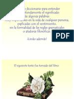 214_VOCABULARIO_DE_LA_VIDA