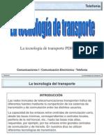 com_1_apuntes_mpx1 la tecnología del transporte