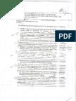 Prova De Fitoterapia (Prof. Dr. José Fernando Oliveira Costa)