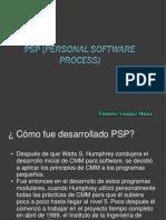 PSP Expo Sic Ion