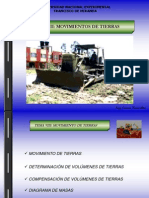 movimientodetierras-110314221807-phpapp01