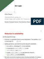 logic-fol-2