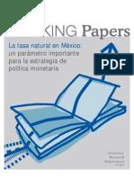 Bancomer_tasa Natural Interes Mexico_2008