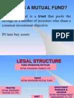 493 Mutual Funds
