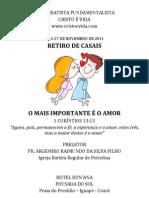 retiroCasais2011