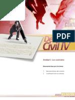 DCIV_U1