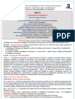 AIE_JIEE_2011_Programme_V4