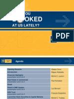 Laurentian Bank English Annual Report_1