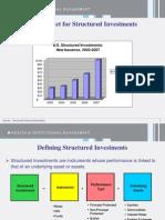200712 Structured Note Presentation