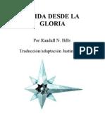 Caida Desde La Gloria - 01