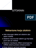sitokinin-efek2
